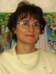 makarova (1)